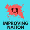 improvingnation